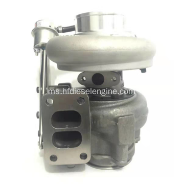 CUMMINS HX40W ASSY 2839421 turbocharger