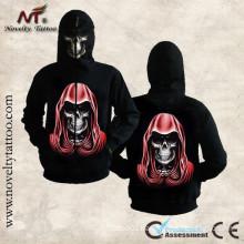 HM-100217 Grim Reaper Hoodie