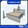 Máquina de corte de grabado del fabricante de gabinete de madera del MDF del relieve 3D