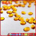 Organisches Goji-Beerenöl Goji-Öl Goji-Samenöl mit wenig Kalorien