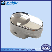 Zinc Die Casting Parts Production From China Ningbo