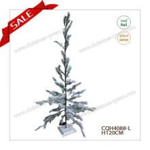 Factory Direct Decoração de Natal bonita Shopping Mall Tree