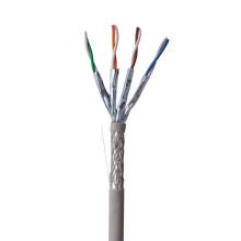Heißer Verkauf Gemacht im Porzellan 1000ft cat7 Kabel