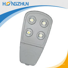 Hot-sale Solar Street Light Kit China Manufaturer CE ROHS approuvé