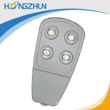 Hot-sale Solar Street Light Kit china manufaturer CE ROHS approved