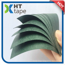Customized Insulation Highland Barley Paper for Transformers