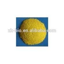 Extrait de Berberis Aristata Chlorhydrate de Berberine