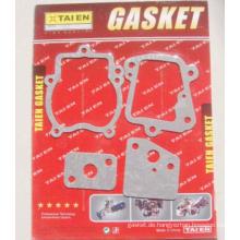 139 Asbest Gartenmaschine Dichtung