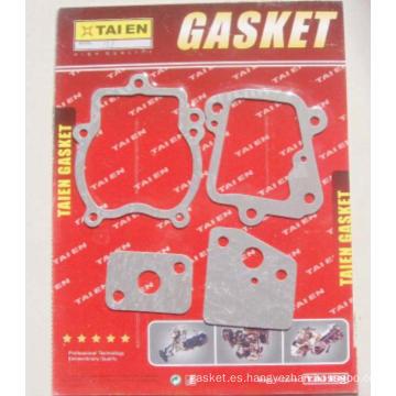 139 Junta de máquina de jardín de asbesto