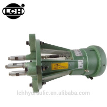 gear shaping hobbing drive tapping machine price