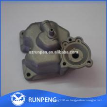 Aleación de aluminio Die Casting Auto Main Parts