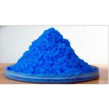 Verkaufe gute Qualität Blue Copperas / Blue Vitriol / Kupfersulfat CuSo4.5H2O