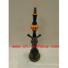 Blues Design Moda alta qualidade Nargile fumar cachimbo Shisha Hookah