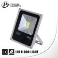 Long Lifespan Flood Light with CE (IP65)