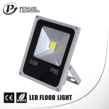Long Lifespan Flood Light with CE (IP65)