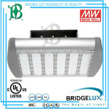 2014 newly 5 years warranty LED canopy light UL&DLC approved