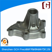 Aluminum Alloy Die Casting for Mechanical Part (GCH15368)