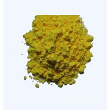 Polvo de pigmento termocromático de 33 C