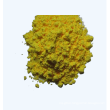 33 C Thermochromic Pigment Powder