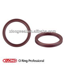 NBR et Viton X Ring avec une bonne qualité