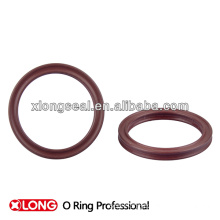 NBR and Viton X Ring with good quality