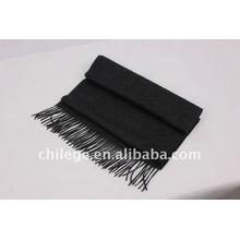 men wool scarf/cashmere men scarf solid color scarf