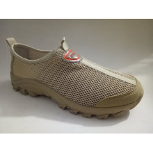 Mens Mesh Sports Clip Onl Shoes (NX 541)