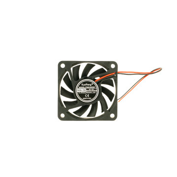 60x60x10mm Best DC Cooling Fan
