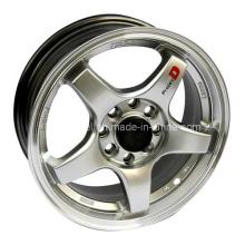 Volk Alloy Wheel for Rays (HL2500)