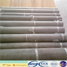 Ss304 Ss316 Stainless Steel Window Screen with High Quality (XA-WS003)