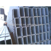 Hollow section Rectangular & Square steel pipe