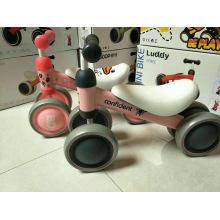 Детские Бланс Мини-Велосипед