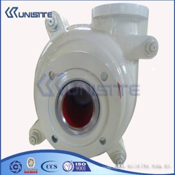 Погружной рабочий шламовый насос для вспенивания (USC5-020)