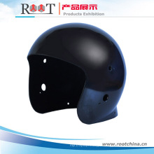 Plastic Motorcycle Helmet Injection Mold