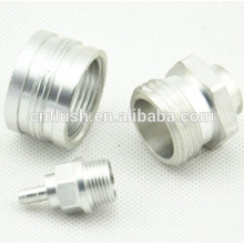 fabrication custom made cnc machining part cnc turning part