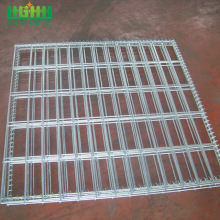 Hot Dipped Galvanized Box Ukuran Kotak Gabion Dilas