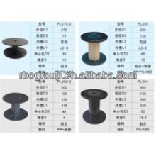 bobine bobine de fil de cuivre