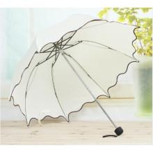 Fold Umbrella (JYFU-01)