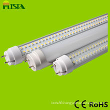 15W LED Tube Light with Fluorescent Tube Holder