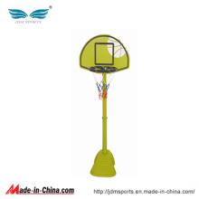 Indoor Mini Basketball Hoop Stand für Kinder