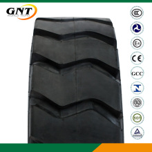 9.00-16 Engineering Tire OTR Shovel Tyre E3