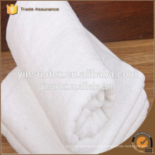 yarn dyed China Supplier Best Selling Custom Hotel Cotton Bath Towel Wholesale