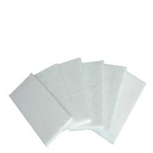 Pyrogel Xtf Silica Aerogel Insulation Fabric For Refineries