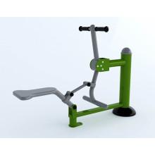 The Outdoor Playground Equipment-Rider