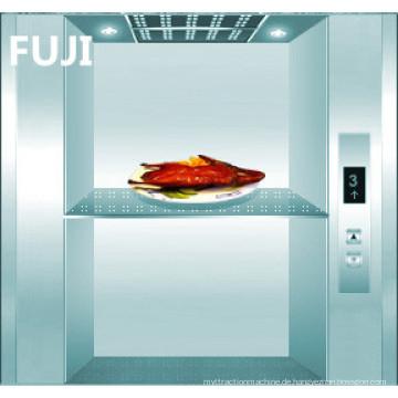 Essen Aufzug Von FUJI Company