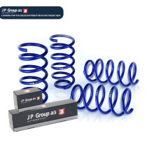 Hot Sale OEM Mercedes W164  W124 Car Coil Spring Air Springs And Spring Coiling Machine