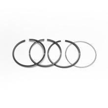 Conjuntos de anéis de pistão padrão Kubota 16271-21050
