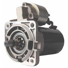 BOSCH STARTER NO.0001-109-001 for VW