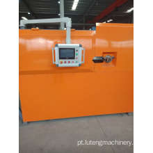 Dobrador longo do estribo do CNC LTWG12