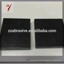 Silicon Carbide Brick/Refractory/Silicon Carbide Refractory Plates